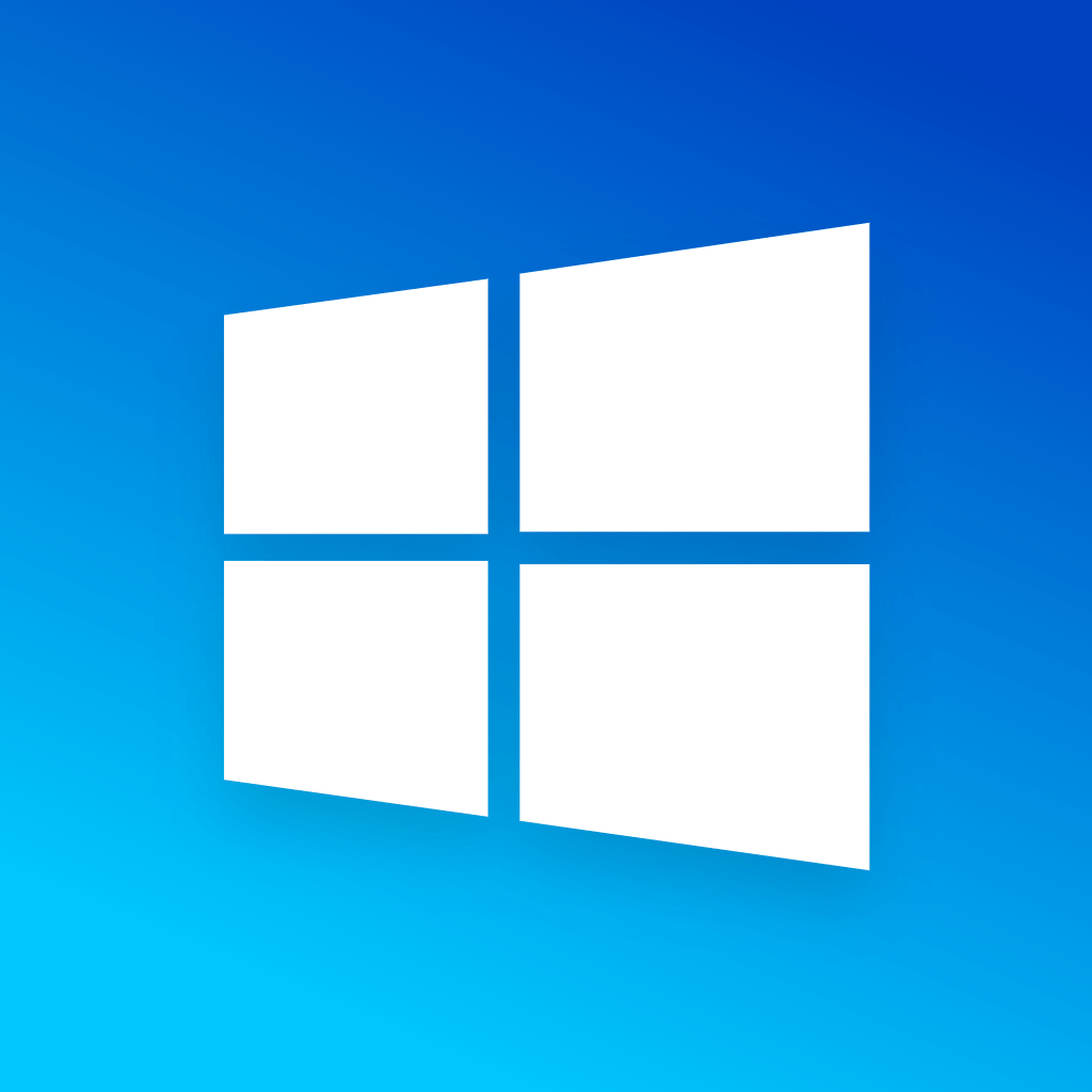 Windows 10 - Tweaks